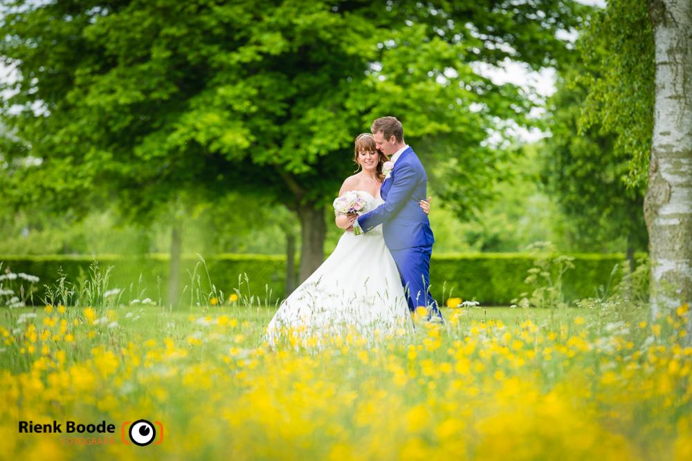 bruidsfotografie-zoetermeer-10