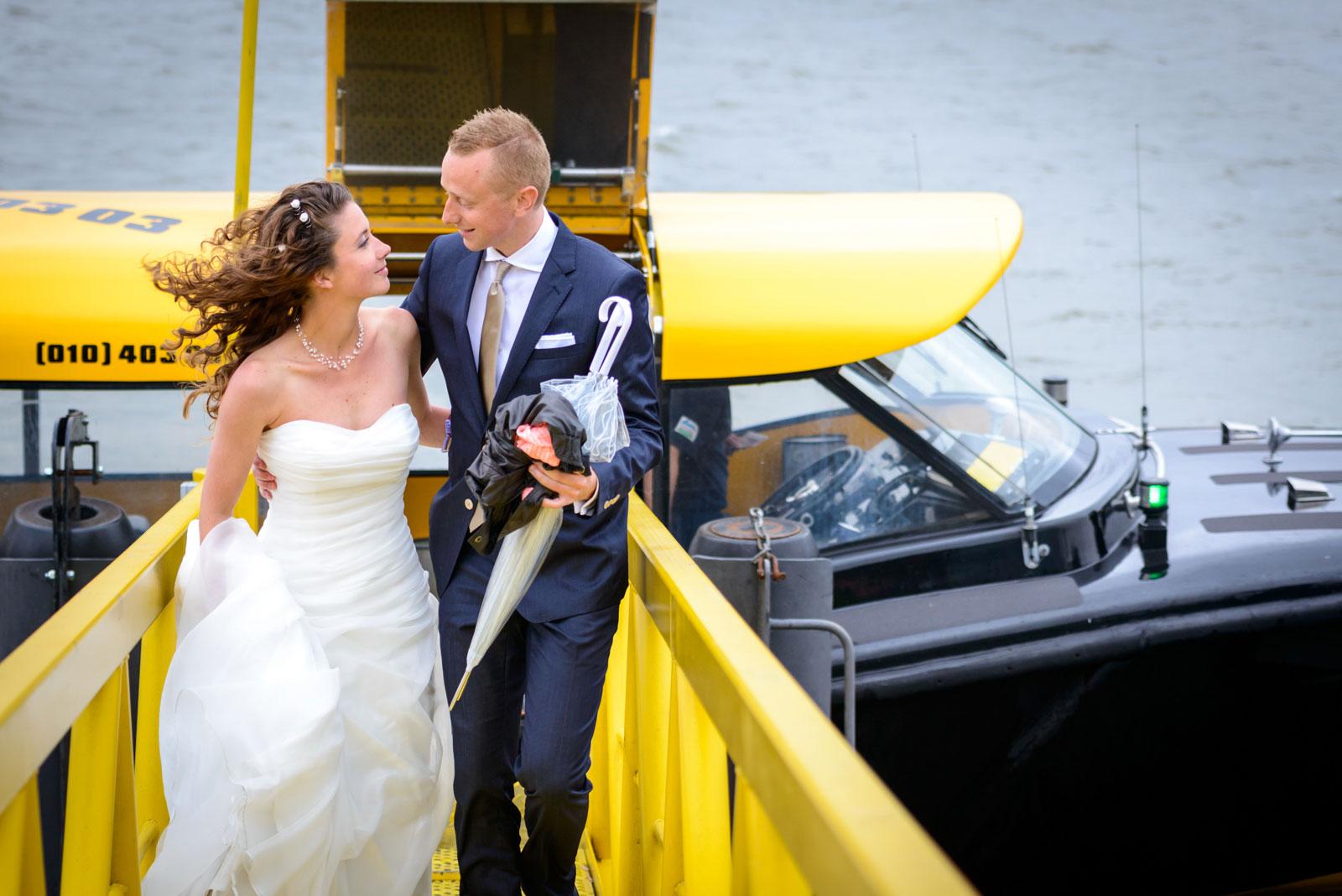Bruidsfotografie trucs  Westland Den Haag Delft Rotterdam